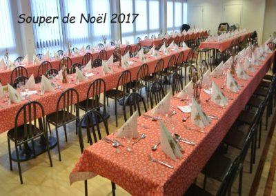 2017_Noël_DSC_1.5410
